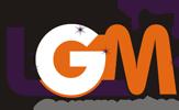 LGM Consultoria