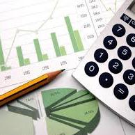 O papel estratégico do contador para o crescimento das MPEs
