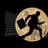 eSocial: conheça as penalidades para quem descumprir as regras
