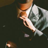 Guia orienta sobre prevenção e combate à discriminação no trabalho