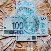 13º salário: INSS paga segunda parcela