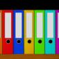 Documentos originais não precisam ser entregues até final do semestre