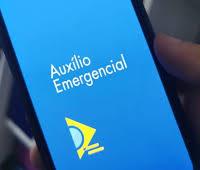 Auxílio Emergencial: Novos aprovados poderão receber quantas parcelas?