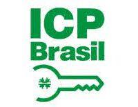 ICP-Brasil regulamenta novidades para a emissão de certificados digitais